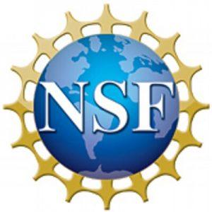 nsf1_400x400